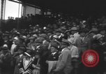 Image of Shanghai Race Club Shanghai China, 1928, second 6 stock footage video 65675066303