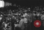 Image of Shanghai Race Club Shanghai China, 1928, second 7 stock footage video 65675066303