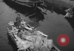Image of lives of workers Shanghai China, 1928, second 9 stock footage video 65675066304