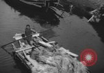 Image of lives of workers Shanghai China, 1928, second 11 stock footage video 65675066304