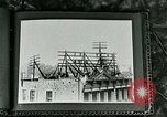 Image of telephone buildings United States USA, 1926, second 9 stock footage video 65675066334