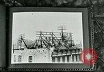 Image of telephone buildings United States USA, 1926, second 10 stock footage video 65675066334