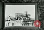Image of telephone buildings United States USA, 1926, second 11 stock footage video 65675066334