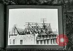 Image of telephone buildings United States USA, 1926, second 12 stock footage video 65675066334