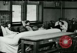 Image of women employees United States USA, 1918, second 1 stock footage video 65675066337