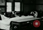 Image of women employees United States USA, 1918, second 9 stock footage video 65675066337