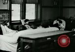 Image of women employees United States USA, 1918, second 10 stock footage video 65675066337