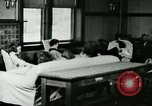 Image of women employees United States USA, 1918, second 11 stock footage video 65675066337