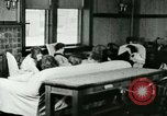 Image of women employees United States USA, 1918, second 12 stock footage video 65675066337