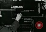 Image of telephone communication process United States USA, 1918, second 12 stock footage video 65675066339
