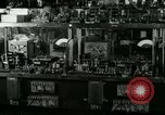 Image of early telephone infrastructure United States USA, 1918, second 9 stock footage video 65675066342