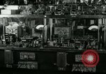 Image of early telephone infrastructure United States USA, 1918, second 12 stock footage video 65675066342