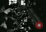 Image of telecommunication process United States USA, 1918, second 2 stock footage video 65675066344
