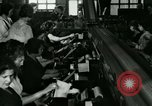 Image of telecommunication process United States USA, 1918, second 4 stock footage video 65675066344