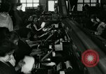 Image of telecommunication process United States USA, 1918, second 5 stock footage video 65675066344