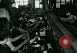 Image of telecommunication process United States USA, 1918, second 6 stock footage video 65675066344
