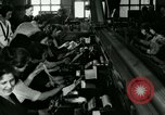 Image of telecommunication process United States USA, 1918, second 7 stock footage video 65675066344