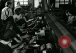 Image of telecommunication process United States USA, 1918, second 10 stock footage video 65675066344