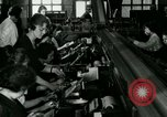 Image of telecommunication process United States USA, 1918, second 11 stock footage video 65675066344