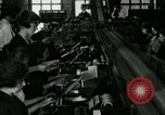 Image of telecommunication process United States USA, 1918, second 12 stock footage video 65675066344