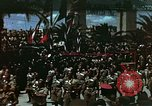 Image of Victory Day Parade Tunis Tunisia, 1943, second 1 stock footage video 65675066348