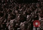 Image of Victory Day parade Tunis Tunisia, 1943, second 11 stock footage video 65675066355