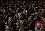 Image of Victory Day parade Tunis Tunisia, 1943, second 12 stock footage video 65675066355