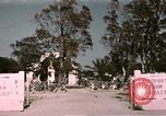Image of German graves Tunis Tunisia, 1943, second 5 stock footage video 65675066357