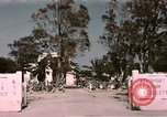 Image of German graves Tunis Tunisia, 1943, second 6 stock footage video 65675066357