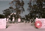 Image of German graves Tunis Tunisia, 1943, second 12 stock footage video 65675066357