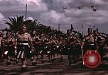 Image of Victory Day parade Tunis Tunisia, 1943, second 3 stock footage video 65675066360