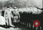 Image of volunteers to Germany European Theater, 1943, second 5 stock footage video 65675066367