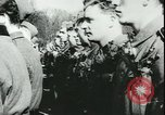 Image of volunteers to Germany European Theater, 1943, second 8 stock footage video 65675066367