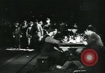 Image of munitions plant Germany, 1944, second 3 stock footage video 65675066373