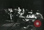 Image of munitions plant Germany, 1944, second 4 stock footage video 65675066373
