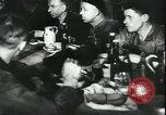 Image of munitions plant Germany, 1944, second 7 stock footage video 65675066373