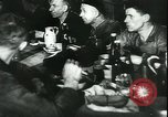 Image of munitions plant Germany, 1944, second 8 stock footage video 65675066373