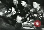 Image of munitions plant Germany, 1944, second 9 stock footage video 65675066373