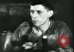 Image of munitions plant Germany, 1944, second 10 stock footage video 65675066373