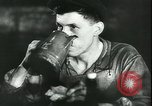 Image of munitions plant Germany, 1944, second 11 stock footage video 65675066373