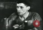 Image of munitions plant Germany, 1944, second 12 stock footage video 65675066373