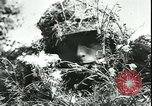 Image of German cadets Germany, 1944, second 6 stock footage video 65675066376