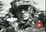 Image of German cadets Germany, 1944, second 7 stock footage video 65675066376