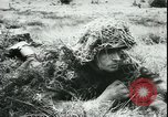 Image of German cadets Germany, 1944, second 9 stock footage video 65675066376