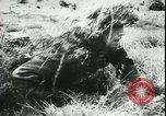 Image of German cadets Germany, 1944, second 11 stock footage video 65675066376