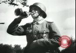 Image of German cadets Germany, 1944, second 3 stock footage video 65675066377