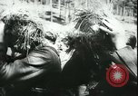 Image of German cadets Germany, 1944, second 7 stock footage video 65675066377