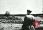 Image of German cadets Germany, 1944, second 11 stock footage video 65675066377
