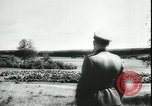 Image of German cadets Germany, 1944, second 12 stock footage video 65675066377