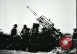 Image of German troops France, 1944, second 7 stock footage video 65675066379